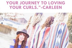 curly hair reno color artist reno salon expert swavy